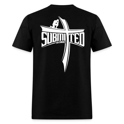 STANDARD T-SHIRT - Men's T-Shirt