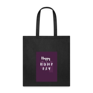 Dry Hump Day - Wednesday - Humpday_Tote - Tote Bag