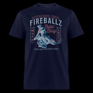 FireBallz