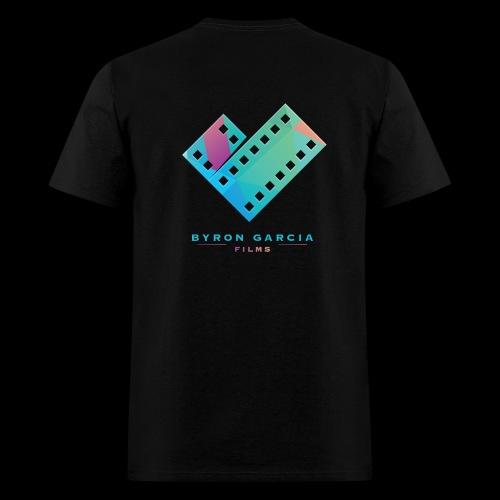 The  Starter Kit for Men - Men's T-Shirt