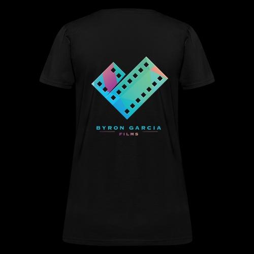 The Starter Kit for Women - Women's T-Shirt