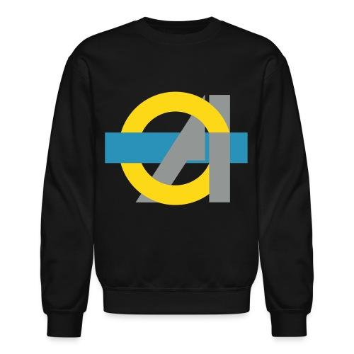 cp3 - Crewneck Sweatshirt