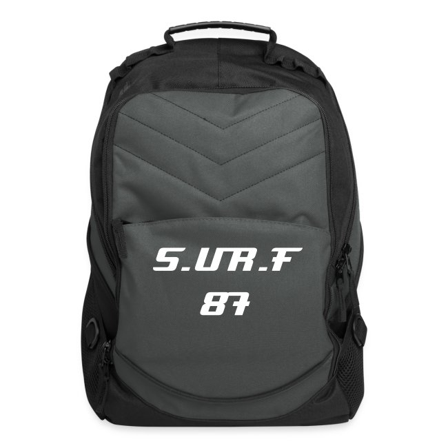COSMICOSMO SURF BACKPACK