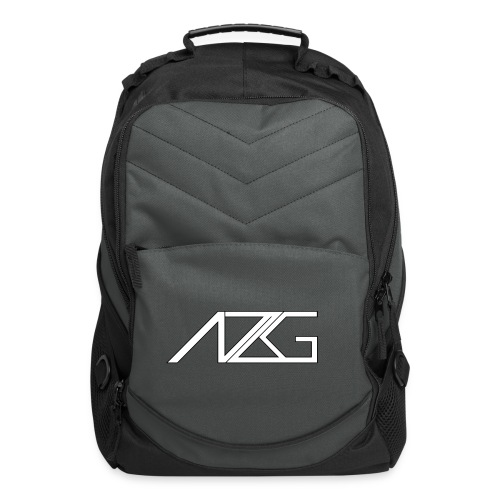 NZG BackPack - Computer Backpack
