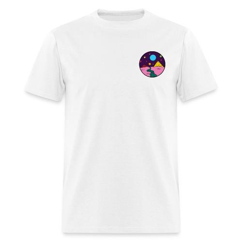 Other World - Men's T-Shirt