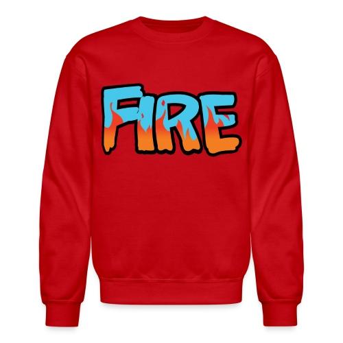ann takamaki DSN sweatshirt - Crewneck Sweatshirt