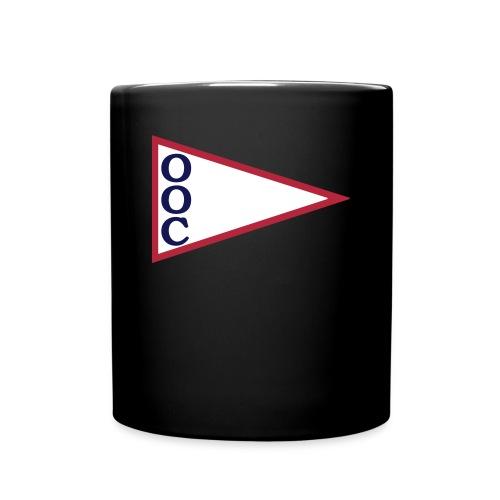 OOC Coffee Mug - Full Color Mug