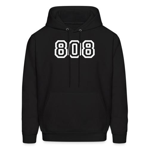 808's - Men's Hoodie