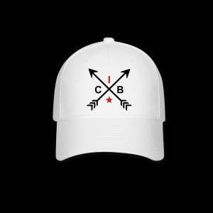 CIB Cross Arrows - Baseball Cap