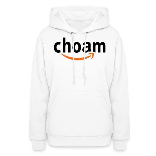 CHOAM (Dune) Women - Women's Hoodie