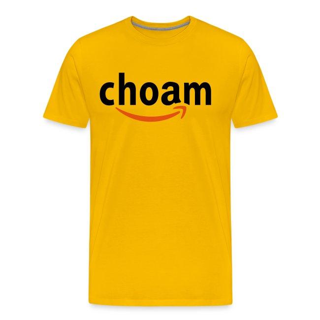CHOAM (Dune)