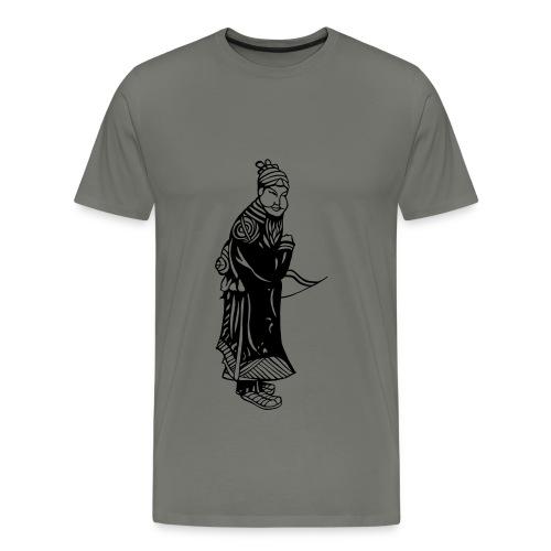 Ronin Archer - Men's Premium T-Shirt