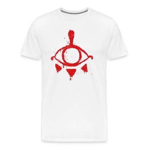 Yiga Scum!  - Men's Premium T-Shirt