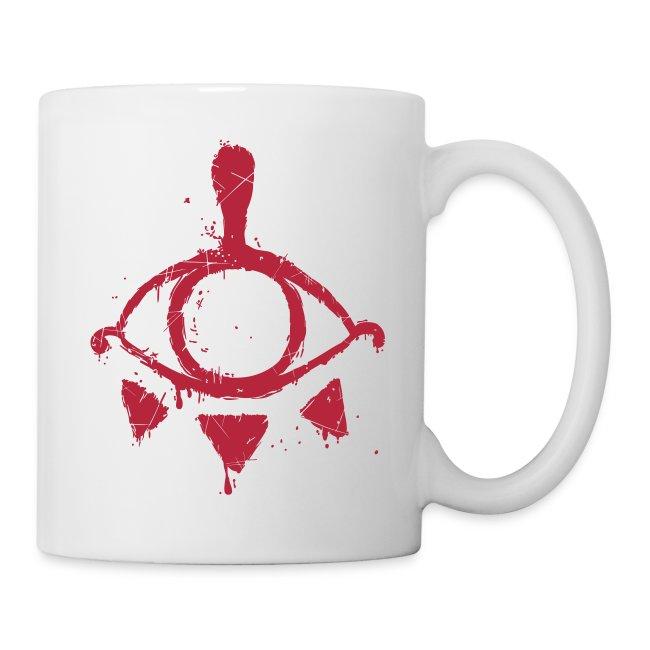 Kohga's Ugly Mug