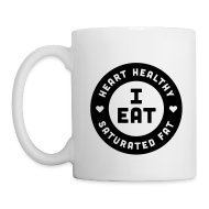 Mugs & Drinkware ~ Coffee/Tea Mug ~ Article 11426468