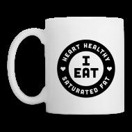 Mugs & Drinkware ~ Coffee/Tea Mug ~ Article 11426468