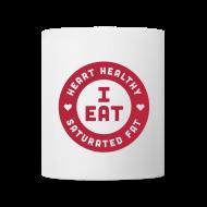 Mugs & Drinkware ~ Coffee/Tea Mug ~ Article 11426792