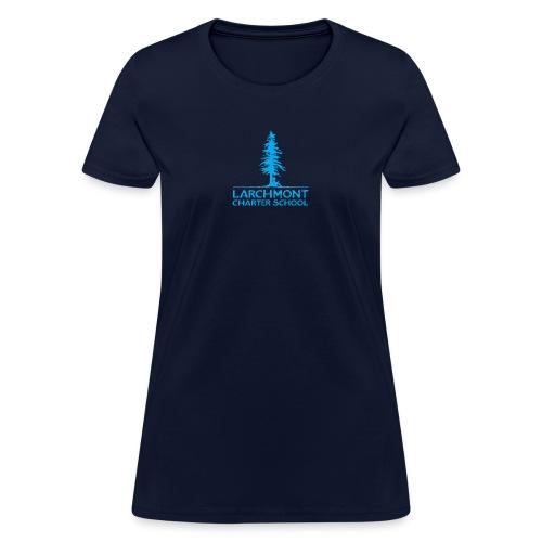 LCS Women's Tee - Women's T-Shirt