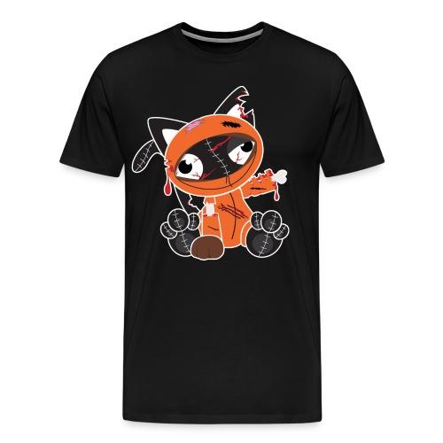 Streminou Kill - Men's Premium T-Shirt