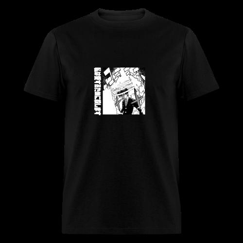 BD&N Shirt - Men's T-Shirt