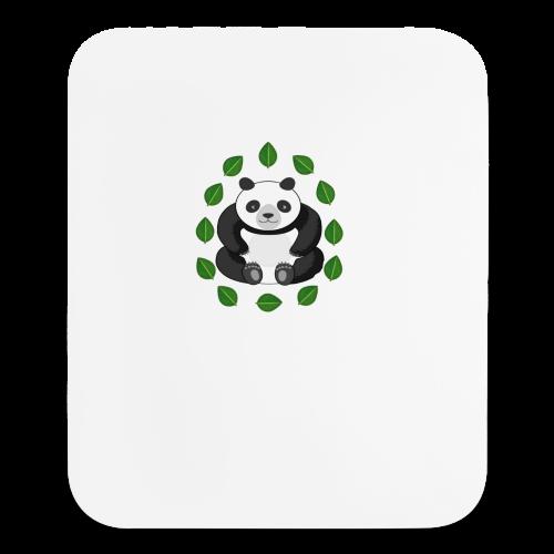 Zen domo Mouse pad  - Mouse pad Vertical