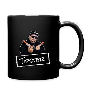 OG Tipster Coffee Mug - Full Color Mug