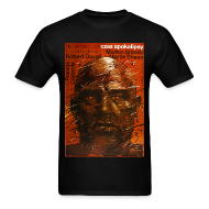 T-Shirts ~ Men's T-Shirt ~ Apocalypse Now (Polish)