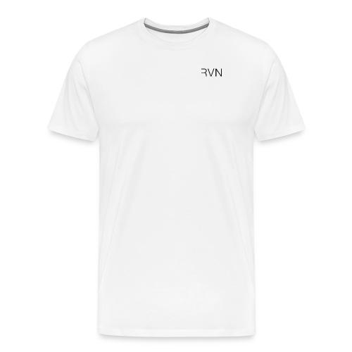 Gentleman's RVN - Men's Premium T-Shirt