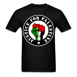 Justice for palestine Anti-war - Peace - Palestine - Tibet - Anti-zionist - Anti-israel - Anti-militarism - Non-violence - Pacifism - Anti-imperialism - Anarchists Against