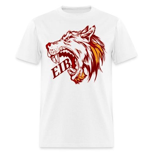 EMOTIONLESS IN BROOKLYN - Men's T-Shirt