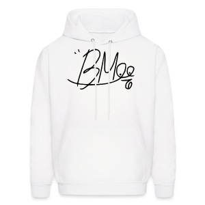 REQUEST: A-Pink Bomi Autograph - Men's Hoodie