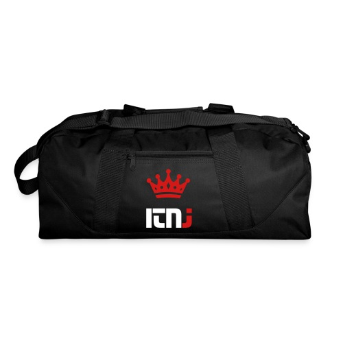 ITNJ Duffle Bag - Unisex - Duffel Bag