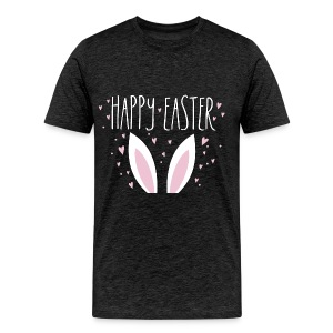 Easter_05 - Men's Premium T-Shirt