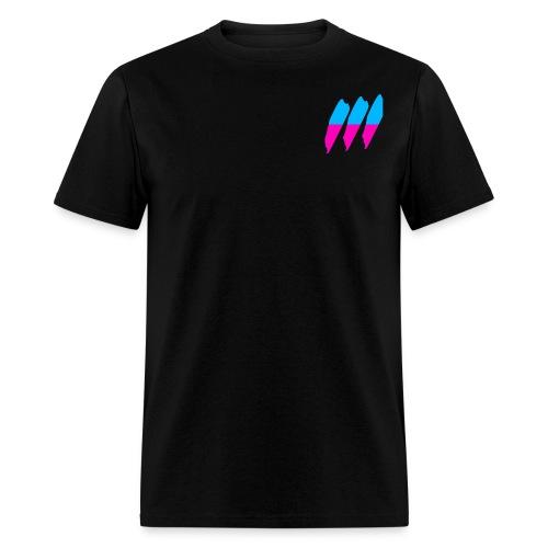 Men's Vice City Corner T-Shirt - Men's T-Shirt
