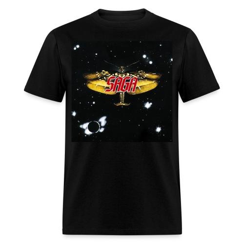 The Final Show Shirt 2018 - Men's T-Shirt