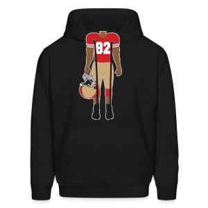 82 hoodie - Men's Hoodie