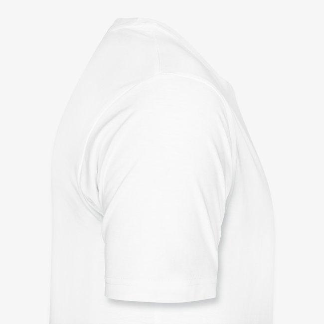TINY WHOOP - t-shirt