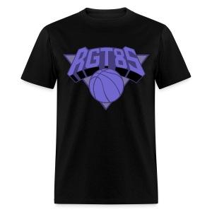 RGT 85  - Men's T-Shirt