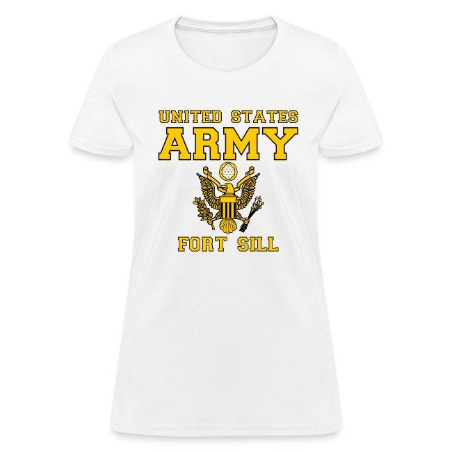 Military Mom Shirts  f364e3cdac