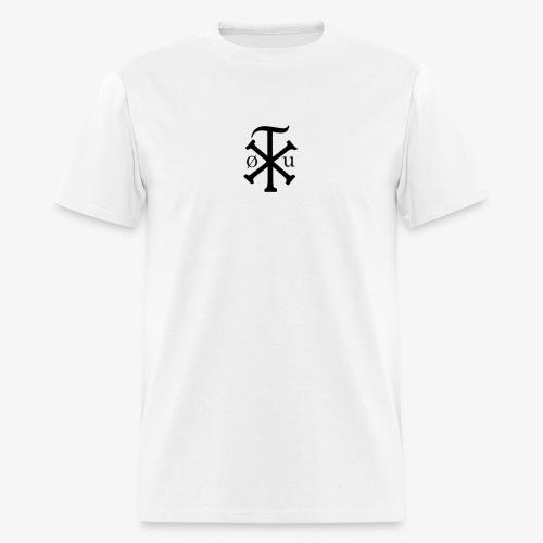 GLOIRE AU TOUX - Men's T-Shirt