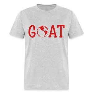 OG GOAT 2 - Men's T-Shirt