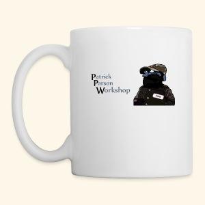 Jimmy  Coffee Mug - Coffee/Tea Mug