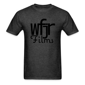 wfjrFILMS Logo Tee (mens) - Men's T-Shirt
