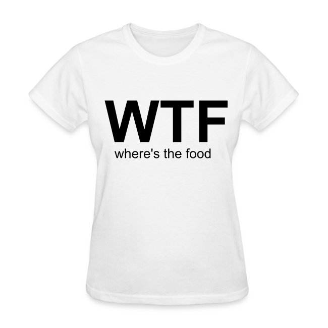 As worn by Cara Delevingne - WTF where's the food