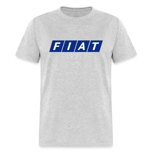 Fiat  - Men's T-Shirt