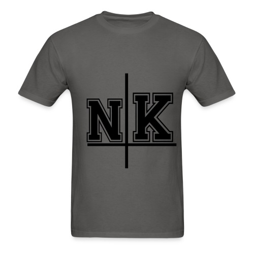 NK | T-SHIRT - Men's T-Shirt