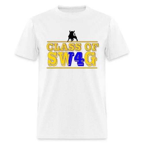 MNW  - Men's T-Shirt