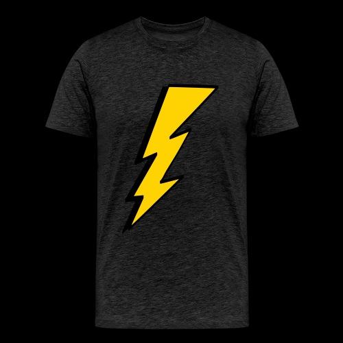 Striker Shirt  - Men's Premium T-Shirt
