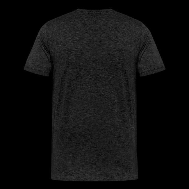 Striker Shirt