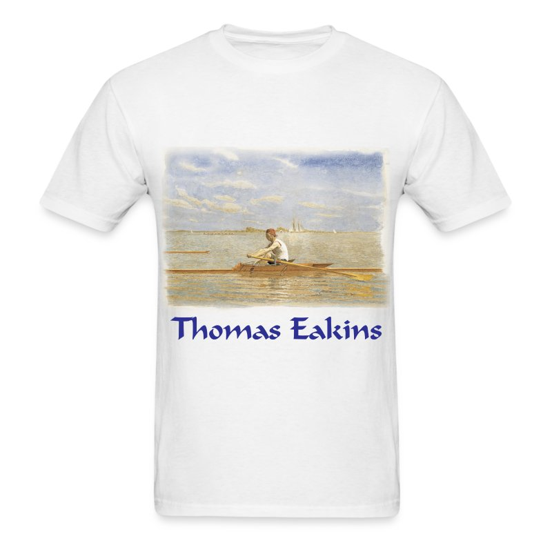 thomas single men Free classified ads for women seeking men and everything else find what you are looking for or create your own ad for free.